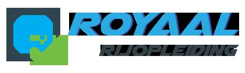 Royaal Rijopleiding